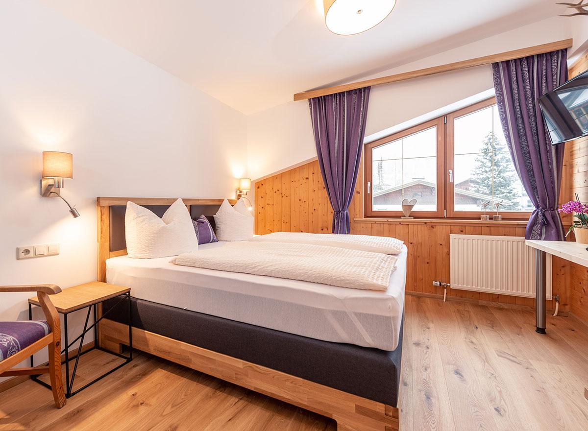 Ferienwohnung in Radstadt, Salzburg